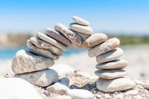 Equilibre santé