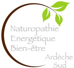 accueil: naturopathie, énergétique et bien-être en Ardèche Sud